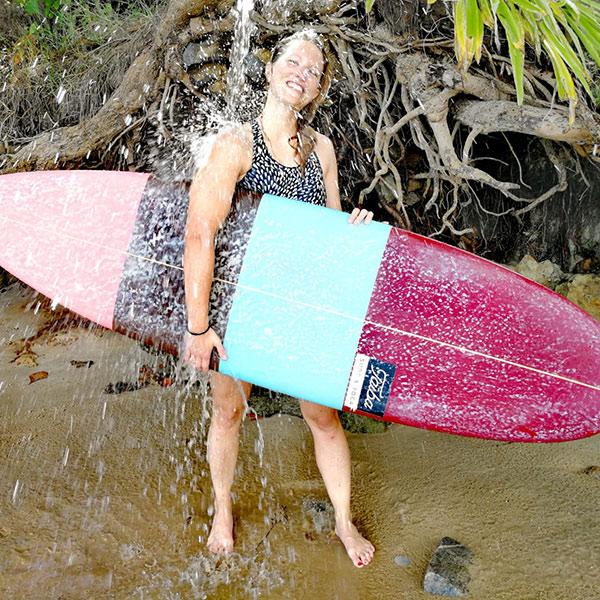 Guest experience – Eva: 7 Gründe, warum ich ins Taíba Surf & Yoga zurückkehren werde